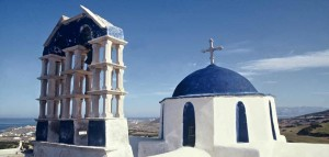 paros-island_church